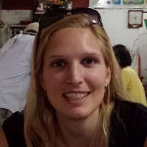 Autor-bild