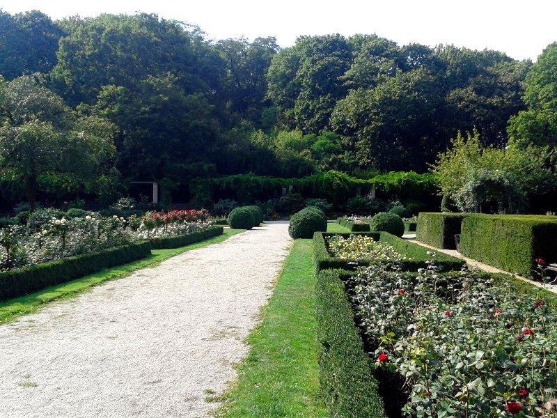 romantische-orte-berlin-rosengarten-übersicht