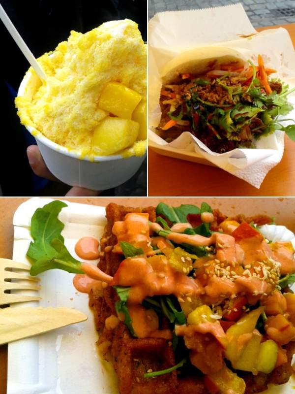 streetfood-berlin-burger-eis-waffel