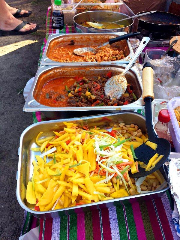 thaiwiese-berlin-buffet-mangosalat