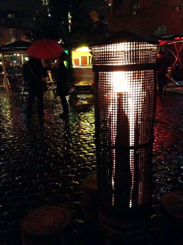 weihnachtsmarkt-kulturbrauerei-schwedenfeuer
